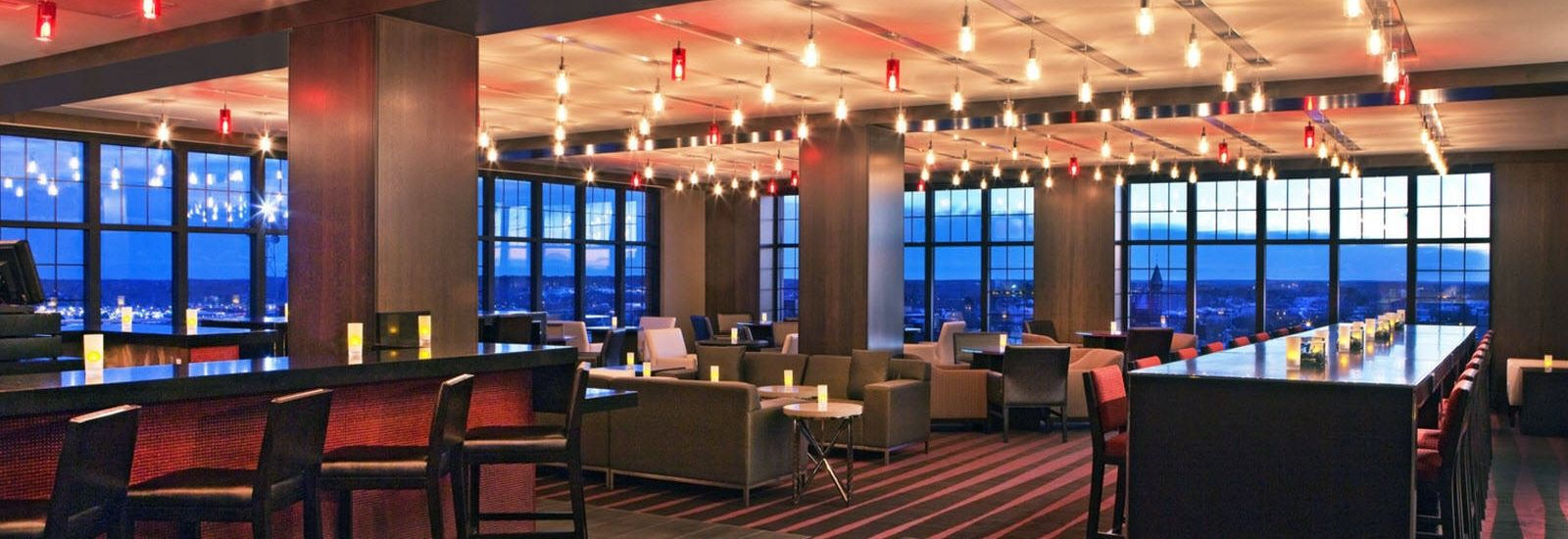 The Westin Portland Harborview Hotel - Gift Cards