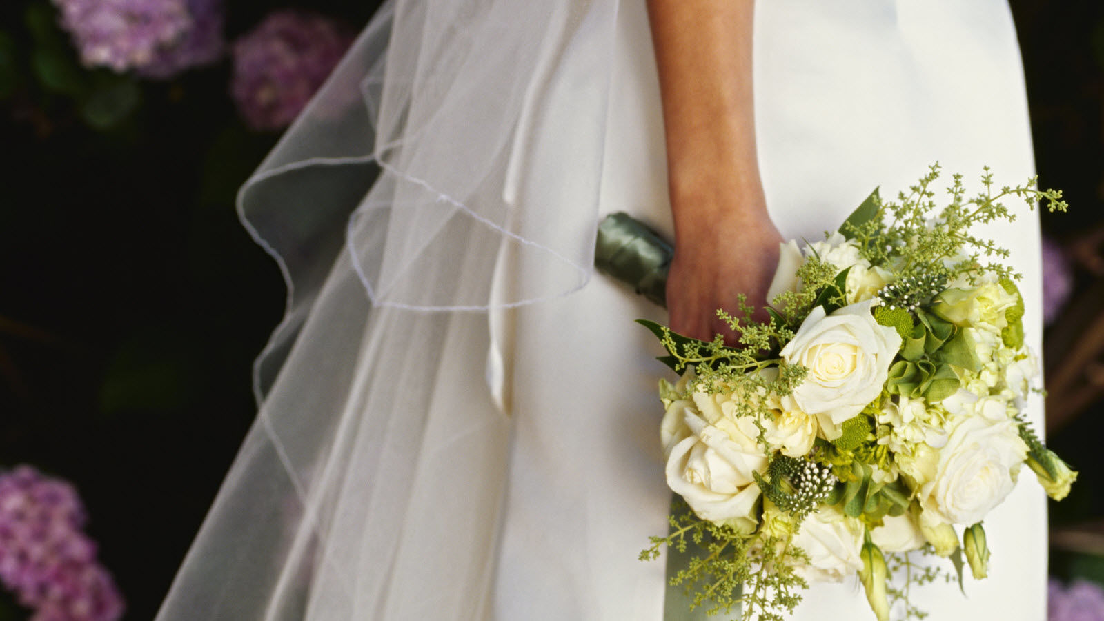Portland, Maine Wedding Offers